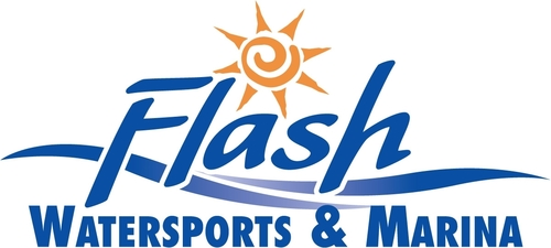 Flash Marina, LLC